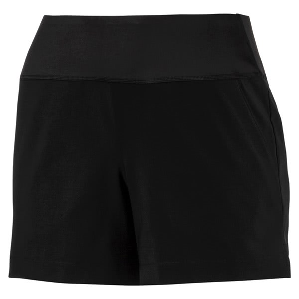 Puma Ladies PWRSHAPE Shorty Shorts