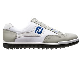 FootJoy Mens AWD Casual Golf Shoes 2015