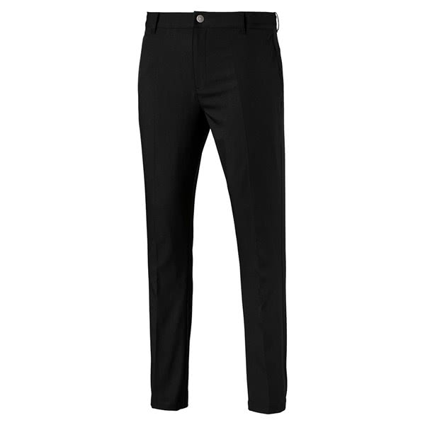 Puma Mens Jackpot Tailored Trouser
