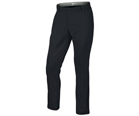 Nike Mens Dri-Fit Slim Chino Golf Trouser