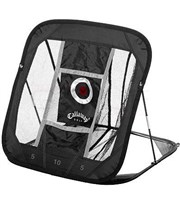 Callaway Mini Quad Chipping Net