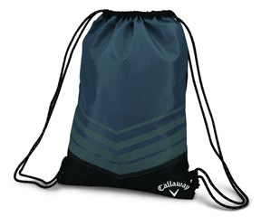 Callaway Drawstring BackPack