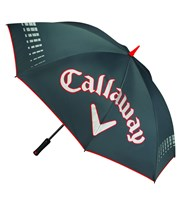 Callaway UV 64 Inch Single Canopy Umbrella