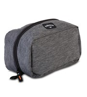 Callaway Clubhouse Collection Dopp Kit  Toiletry Bag