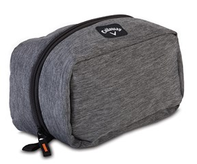 Callaway Clubhouse Dopp Kit  Toiletry Bag