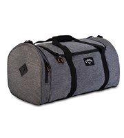 Callaway Clubhouse Collection Large Duffel Bag
