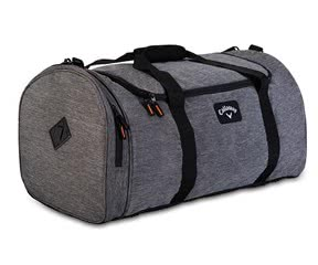 Callaway Clubhouse Large Duffel Bag