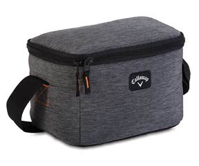Callaway Clubhouse Cooler Bag