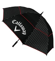 Callaway Ladies Uptown 60 Inch Umbrella
