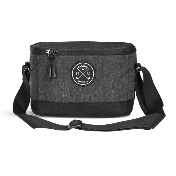 Callaway ClubHouse Collection Mini Cooler Bag