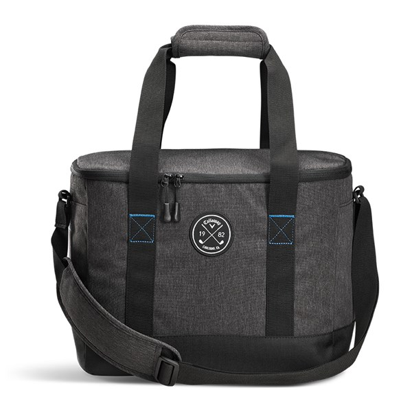 Callaway ClubHouse Collection Large Cooler Bag 2019
