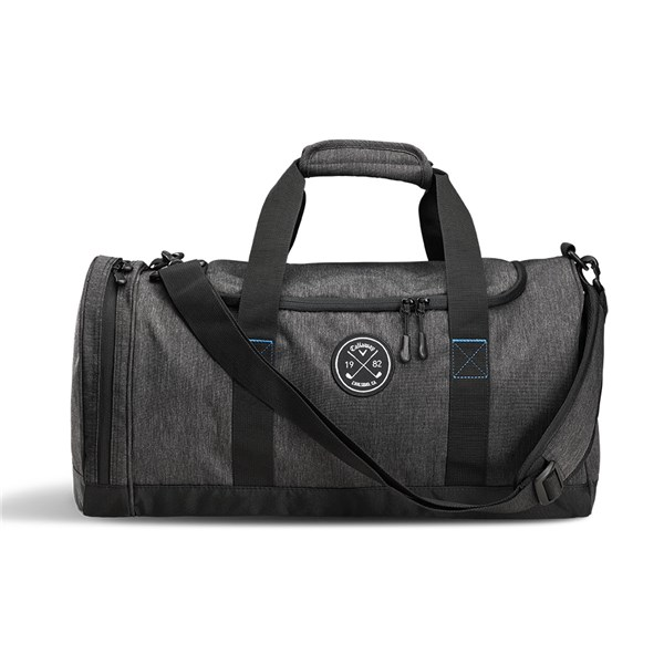 Callaway ClubHouse Collection Small Duffle 2019