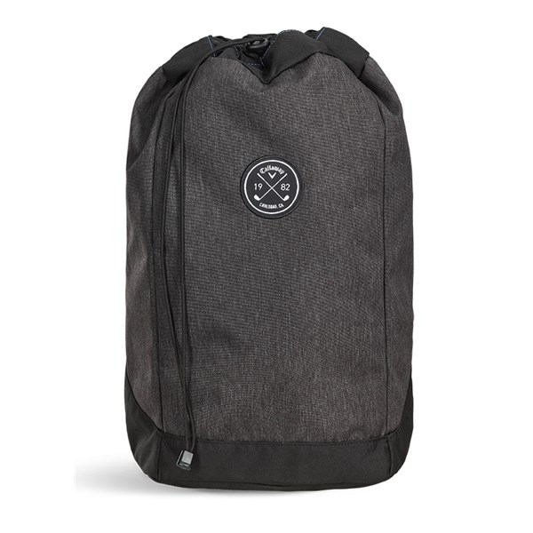 Callaway ClubHouse Collection Drawstring Backpack