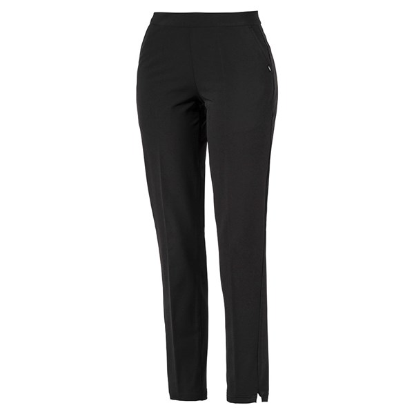 Puma Ladies 7/8 Trouser