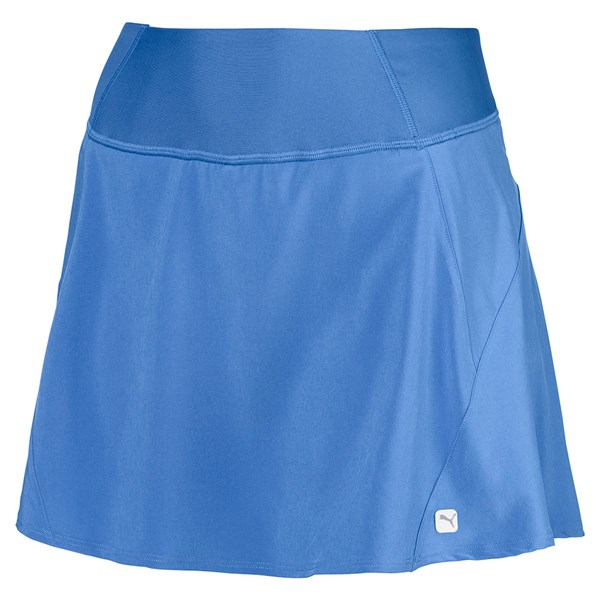 Puma Ladies PWRSHAPE Pleated Skirt 2019