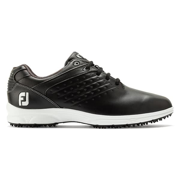 FootJoy Mens Arc SL Golf Shoes