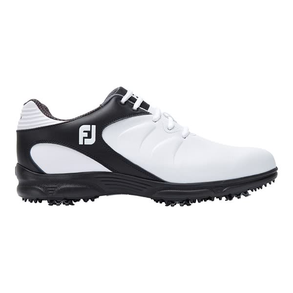 FootJoy Mens Arc XT Golf Shoes