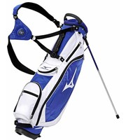 Mizuno World Model Slim Stand Bag