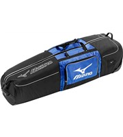 Mizuno Traveller Club Bag  Roller Travel Cover