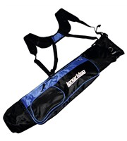 Longridge 5 Inch Pencil Golf Bag
