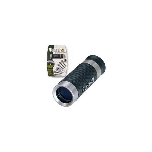Bushnell Golf Scope RangeFinder