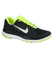 Nike Mens Fi Impact Golf Shoes