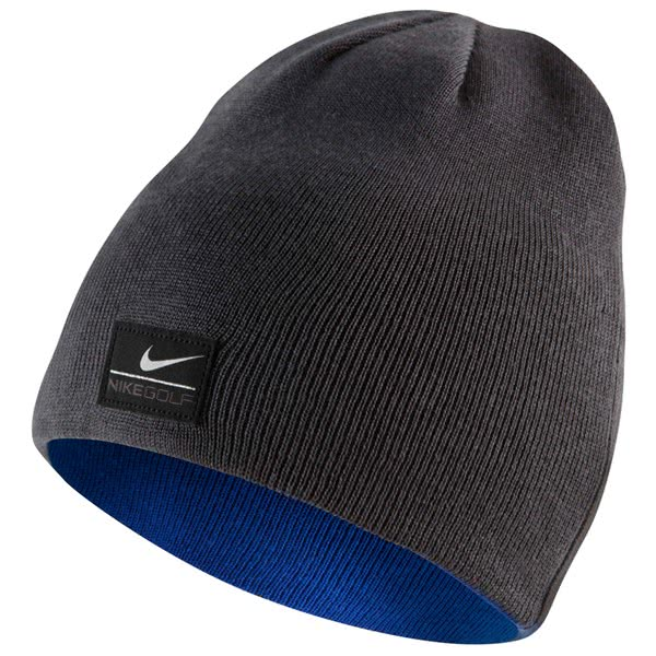 bafc6f4b735029 Nike Golf Reversible Knit Hat 2014. Double tap to zoom. 1 ...