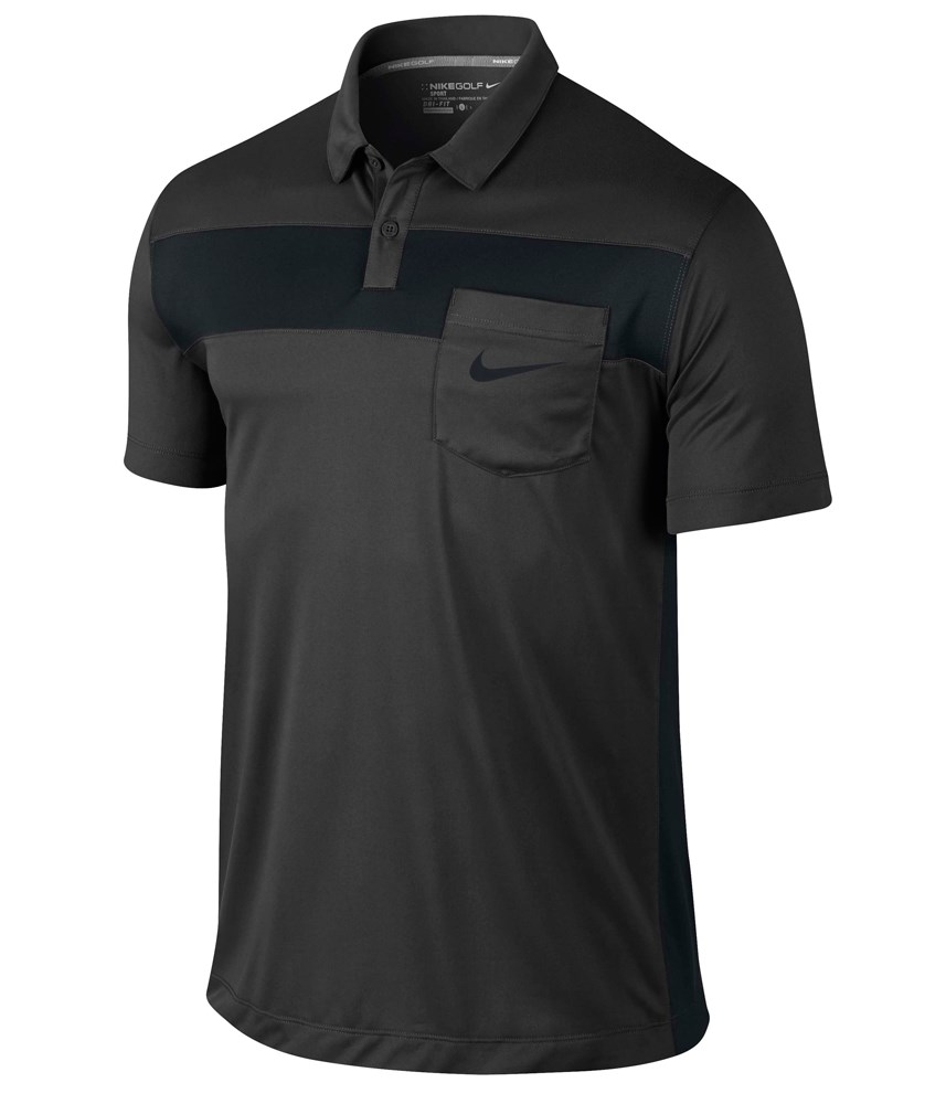 Mens Puma Polo Shirts