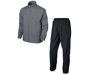Nike Mens Storm Fit Waterproof Rain Suit