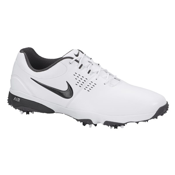 456830e0342 Nike Mens Air Rival III Golf Shoes. Double tap to zoom. 1 ...