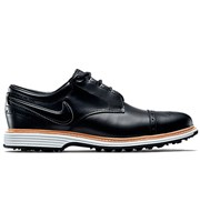 Nike Mens Lunar Clayton Golf Shoes