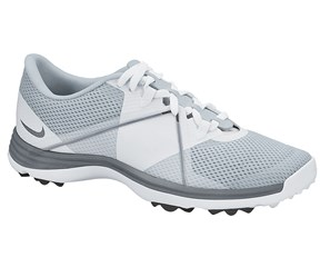 Nike Ladies Lunar SummerLite II Golf Shoes