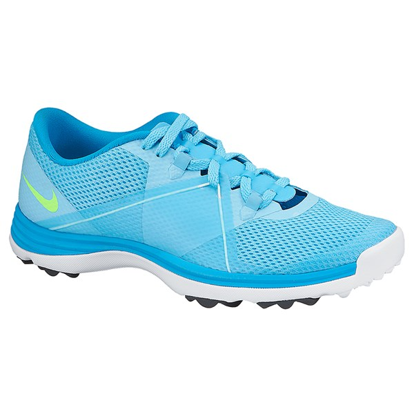 new product 5fc82 e1c74 Nike Ladies Lunar SummerLite II Golf Shoes   GolfOnline