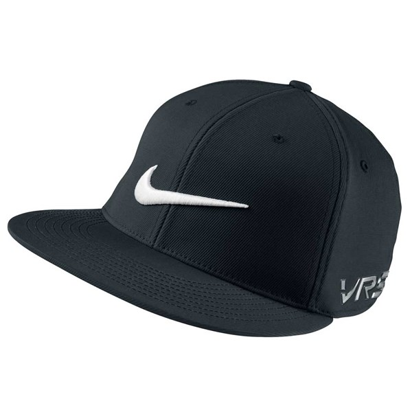 5ef63ca4120 Nike Flat Bill Tour Fitted Golf Cap 2014. Double tap to zoom. 1 ...