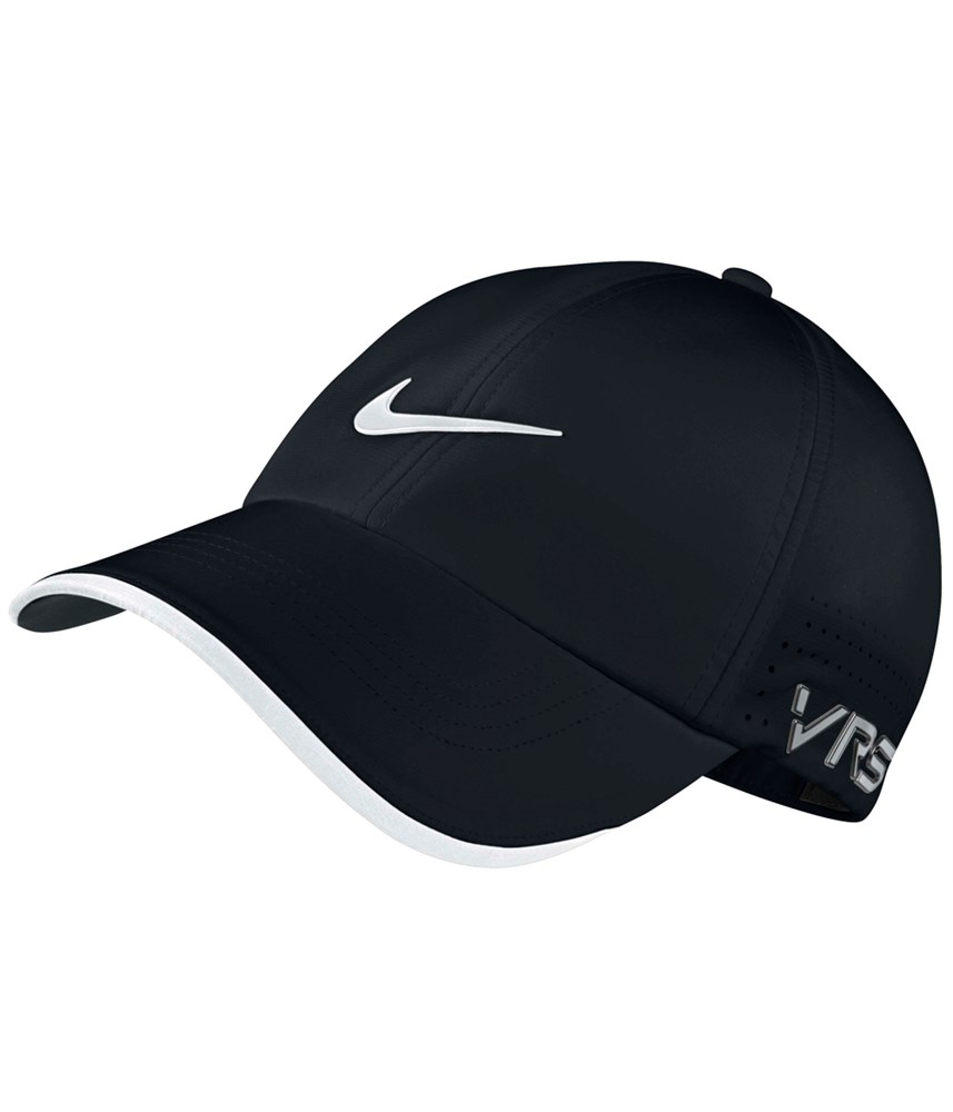 ebf45697da1 Nike Tour Perforated Adjustable Golf Cap 2014. Double tap to zoom