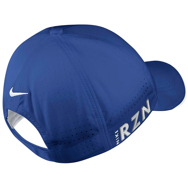 11cb1f40e88 Nike Tour Perforated Adjustable Golf Cap 2014 - Golfonline