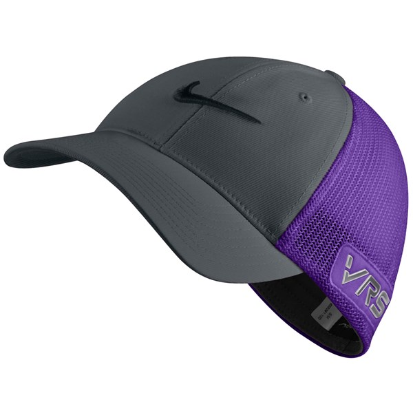 d7d98bab1de41b Nike Flex-Fit Tour Golf Cap - Golfonline