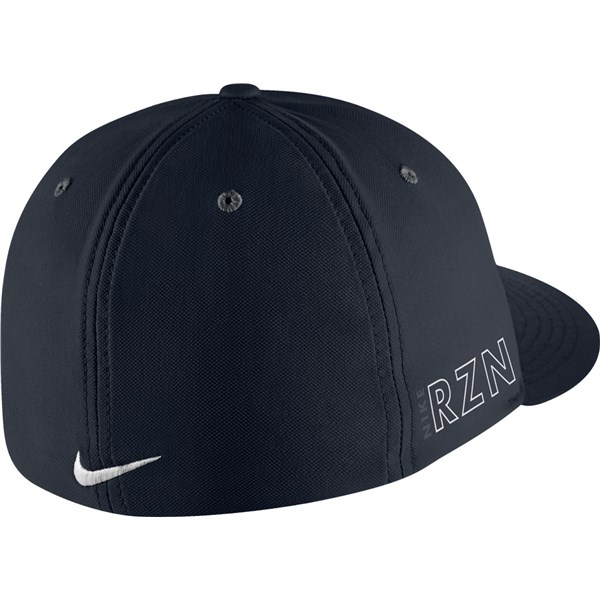 9f7d4c6f08 Nike True Tour Cap 2015. Double tap to zoom. 1 ...