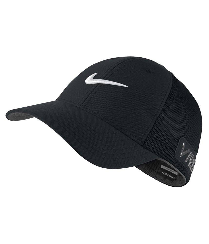 c3e3db0d32d Nike Tour Legacy Mesh Cap 2015. Double tap to zoom