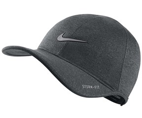 Nike Ultralight Storm Fit Cap 2015