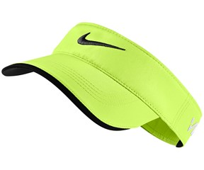 Nike Golf Tour Visor