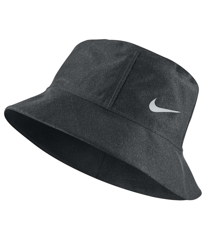 0e8dcafaf97 Nike Storm-Fit Bucket Hat 2015. Double tap to zoom