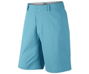 Nike Mens Stripe Shorts