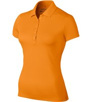 Nike Ladies Victory Short Sleeve Polo Shirt