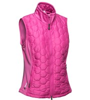 Daily Sports Ladies Bertha Wind Vest