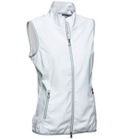 Daily Sports Ladies Fade Wind Vest