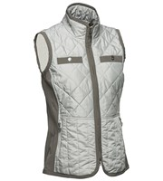 Daily Sports Ladies Ginny Quilted Wind Vest