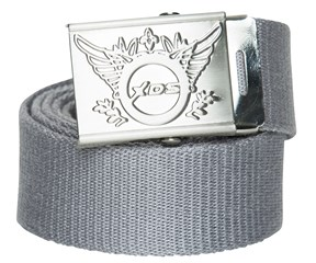 Daily Sports Ladies Sienna Belt