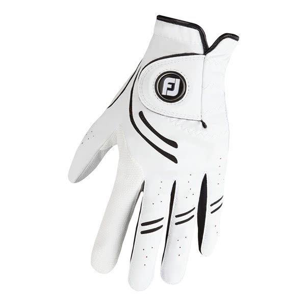 FootJoy Mens GT Xtreme Golf Glove
