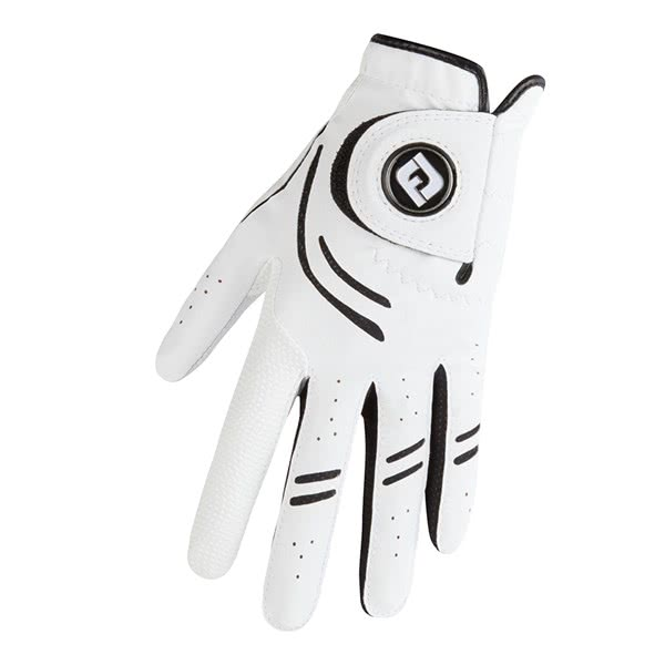 FootJoy Ladies GT Xtreme Golf Glove